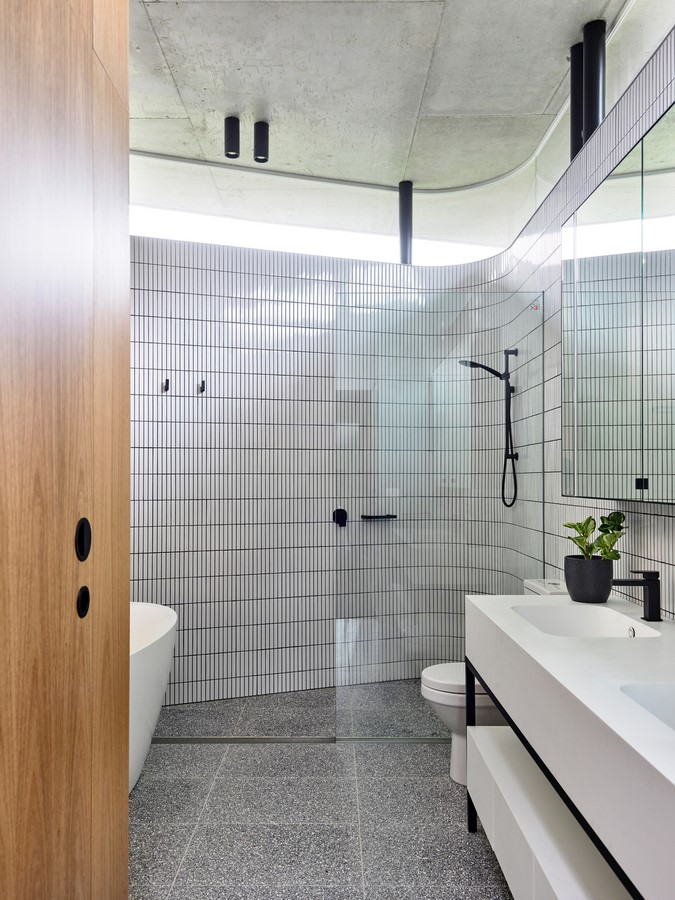 10 Building Materials for Interiors- 2021 Sheet9