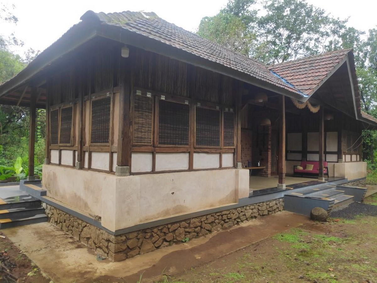 Design Jatra: Pioneering Sustainable Architecture of Regional India Sheet15