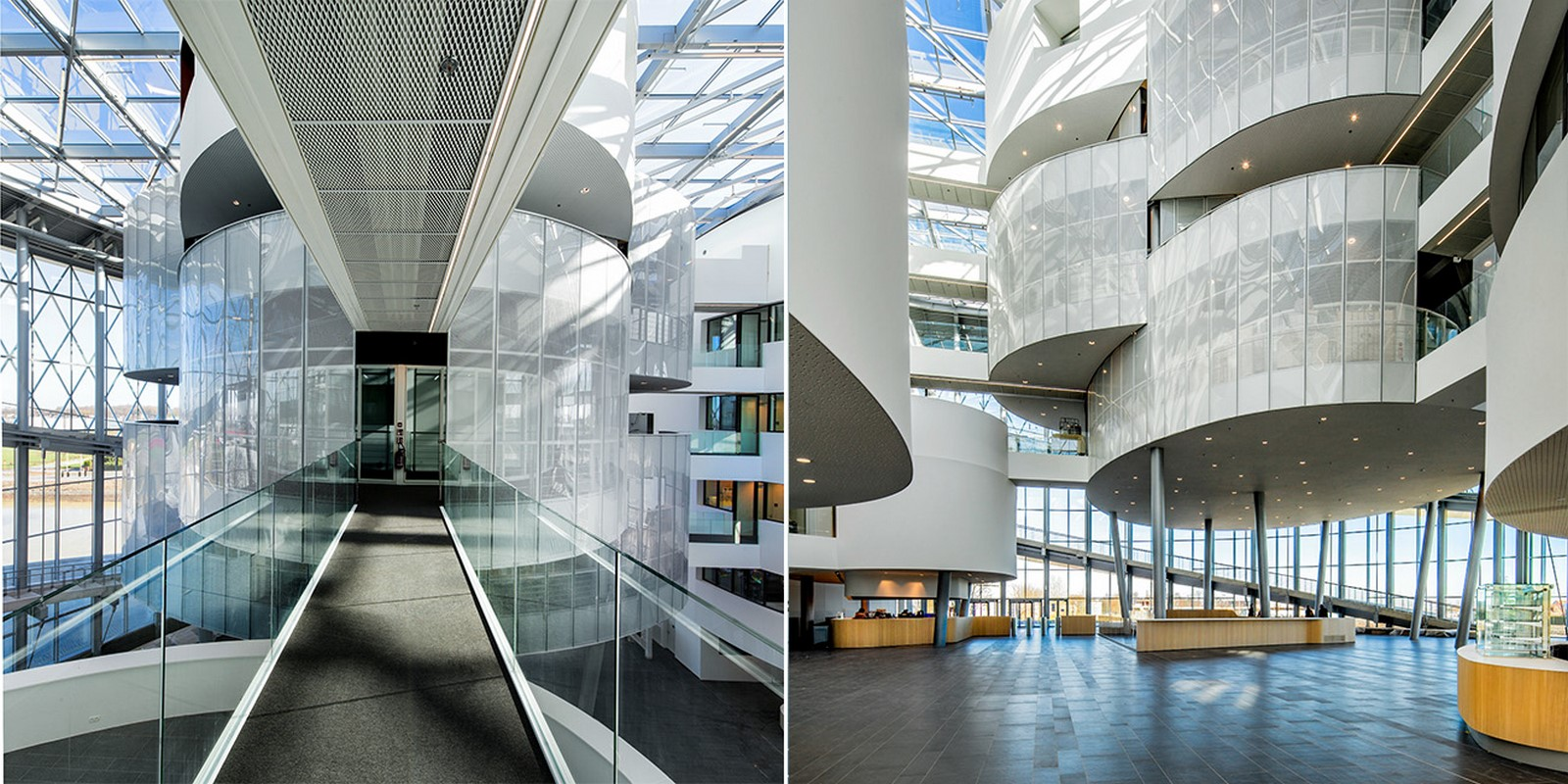 Jaspers-Eyers Architects- 15 Iconic Projects Sheet22