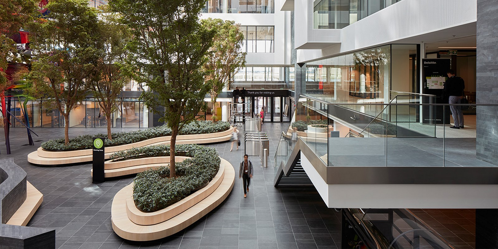 Jaspers-Eyers Architects- 15 Iconic Projects Sheet24
