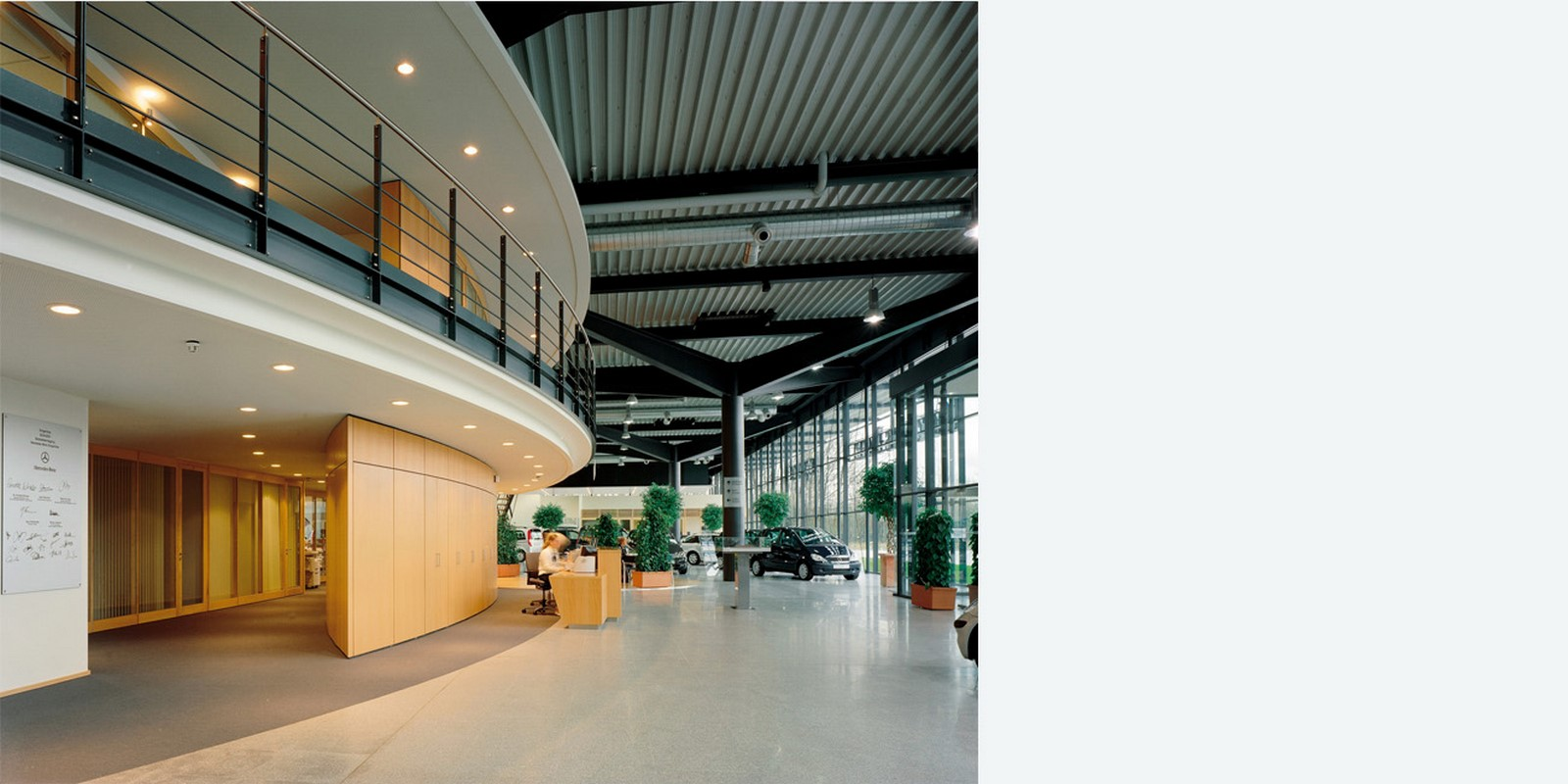 Jaspers-Eyers Architects- 15 Iconic Projects Sheet55