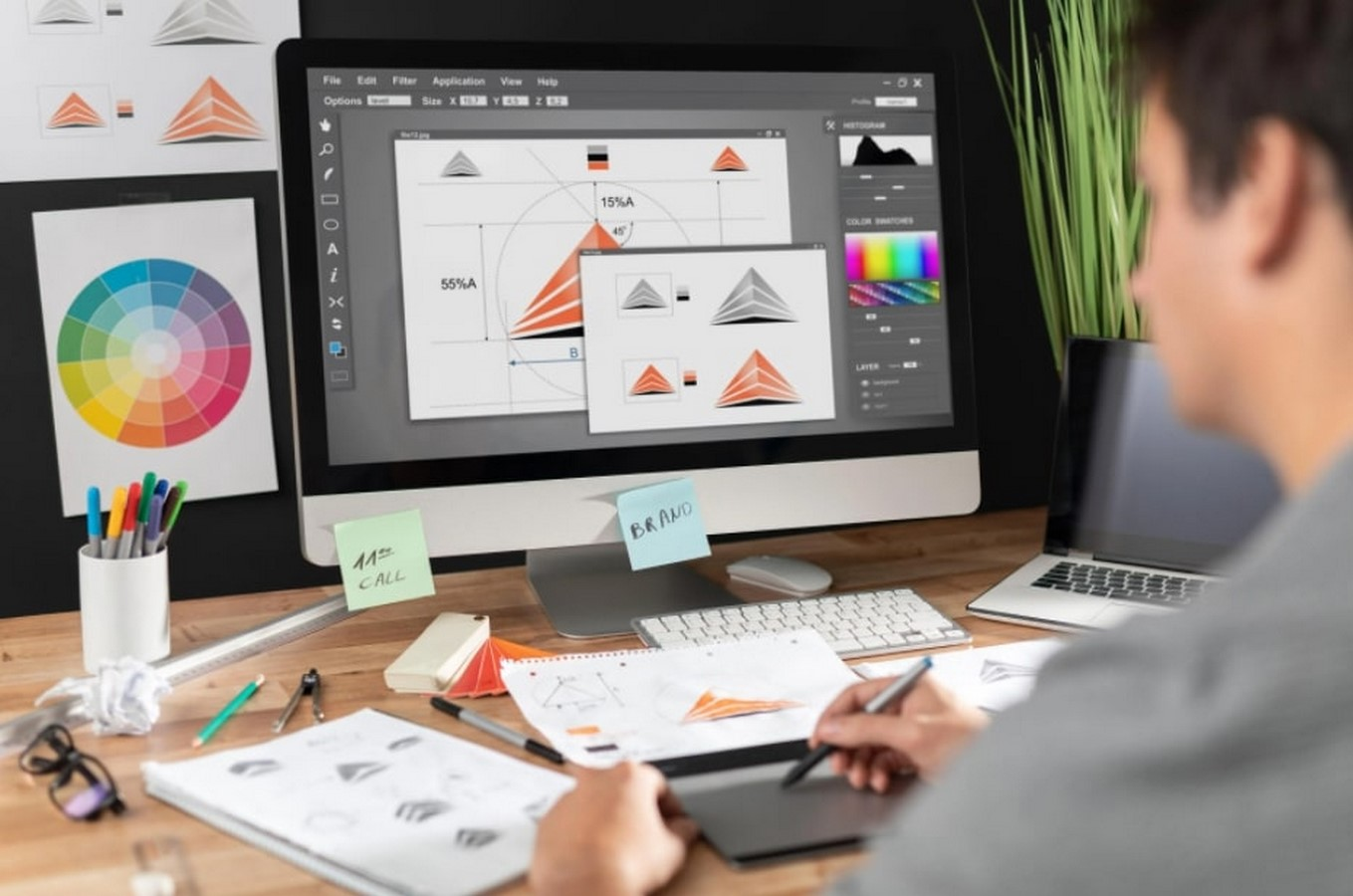 8 Career options for Product Designers Sheet10
