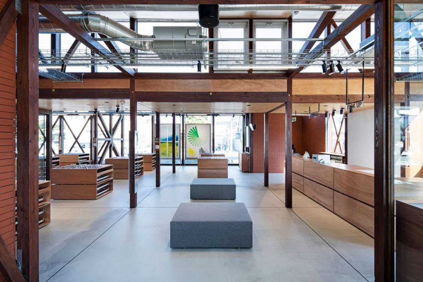 Schemata Architects- 15 Iconic Projects Sheet16