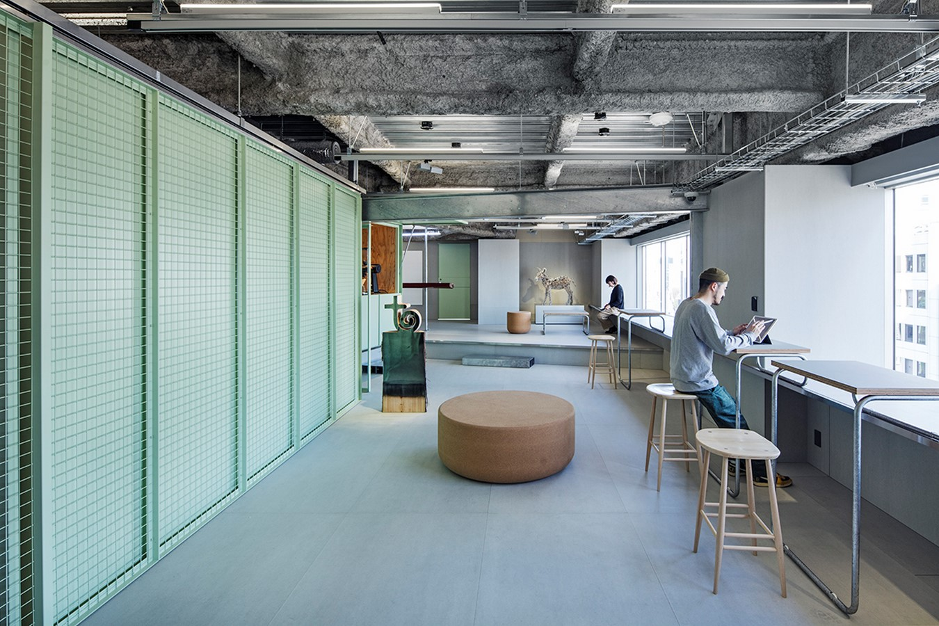 Schemata Architects- 15 Iconic Projects Sheet20