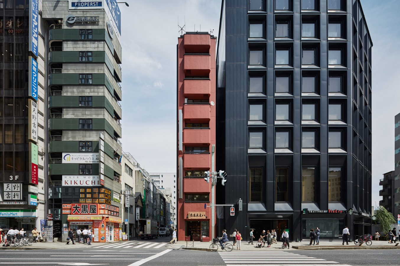 Schemata Architects- 15 Iconic Projects Sheet3
