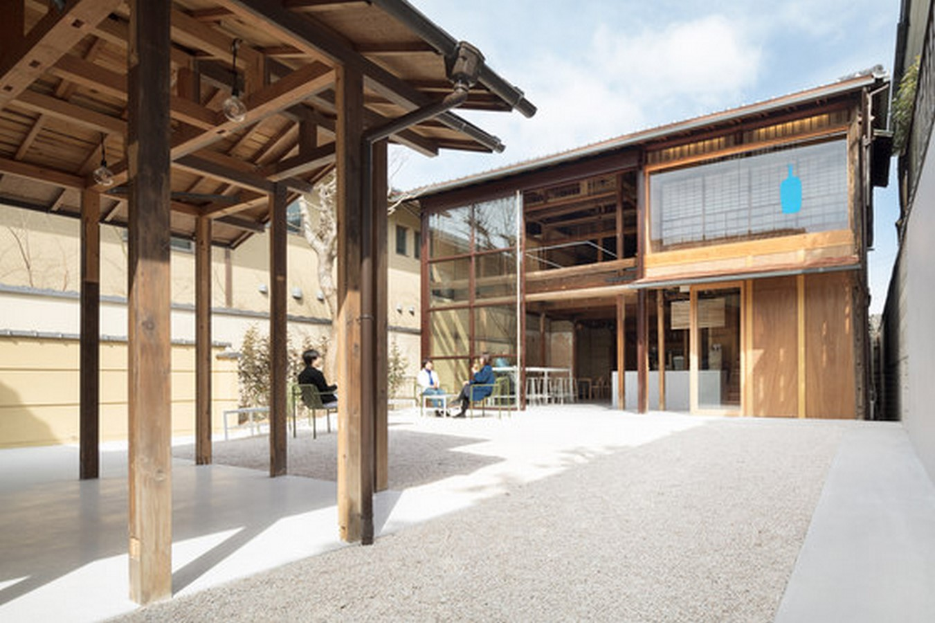 Schemata Architects- 15 Iconic Projects Sheet5