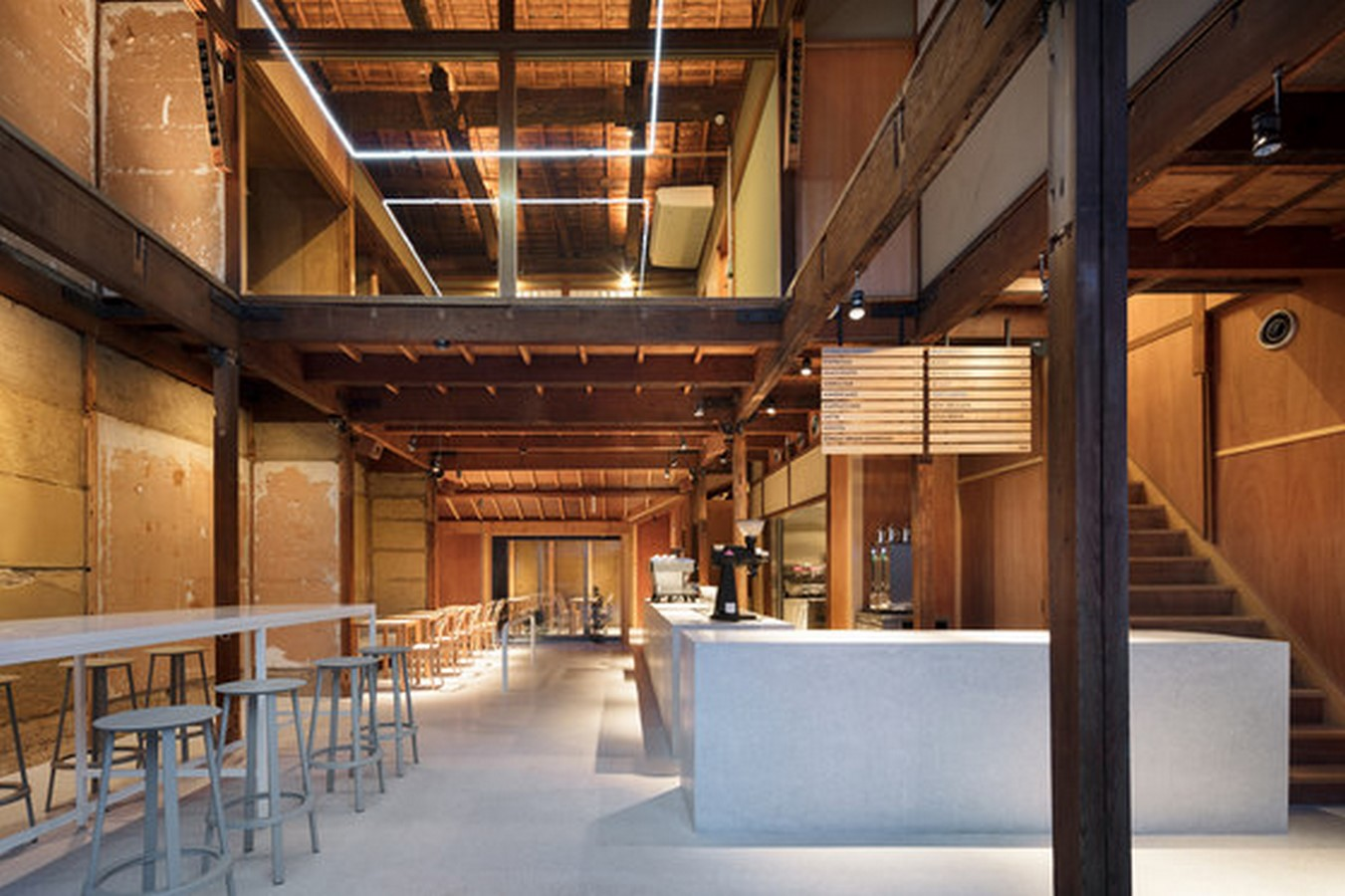 Schemata Architects- 15 Iconic Projects Sheet6