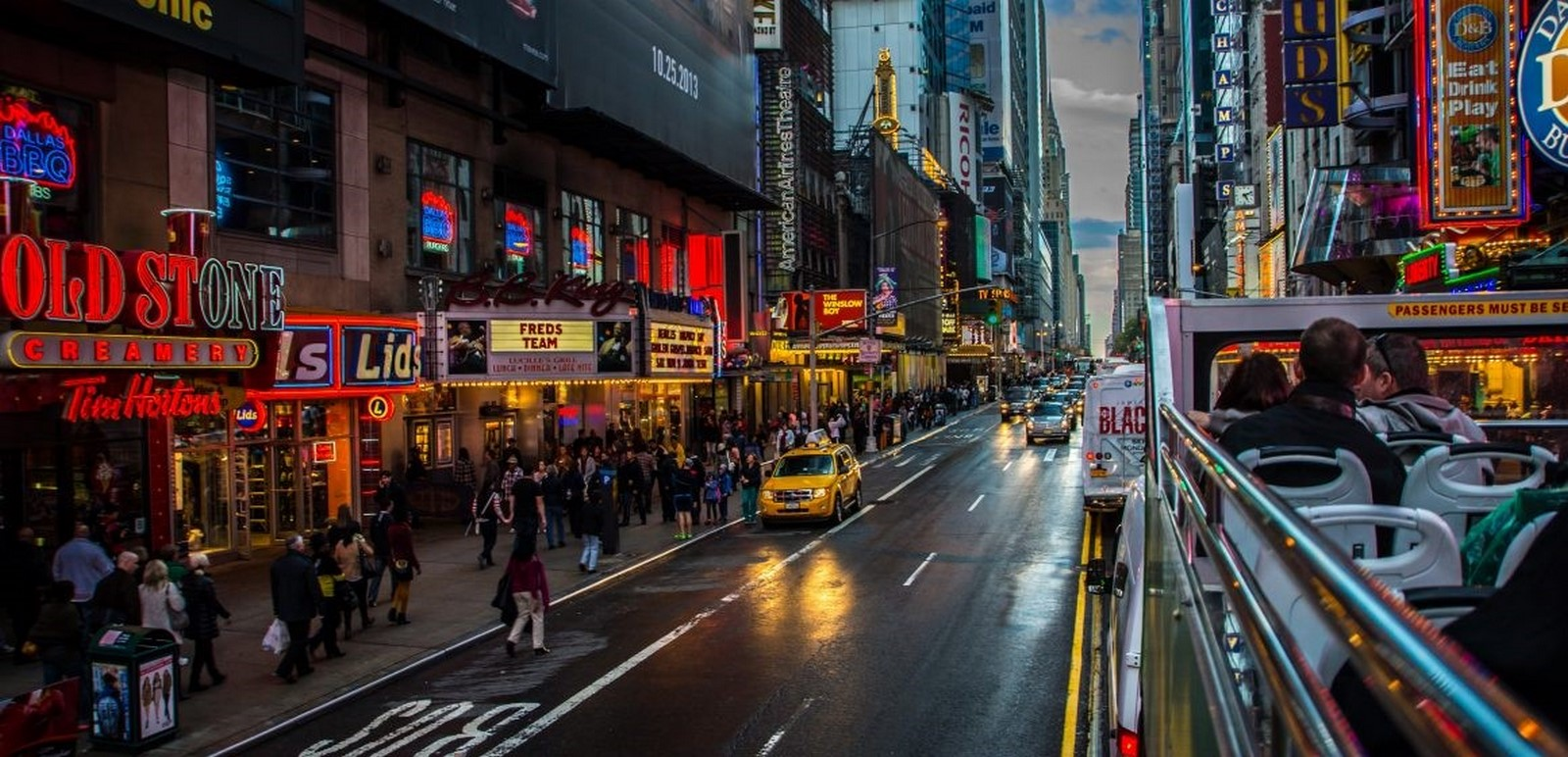 Book in Focus: The Manhattan Transcripts by Bernard Tschumi Sheet6