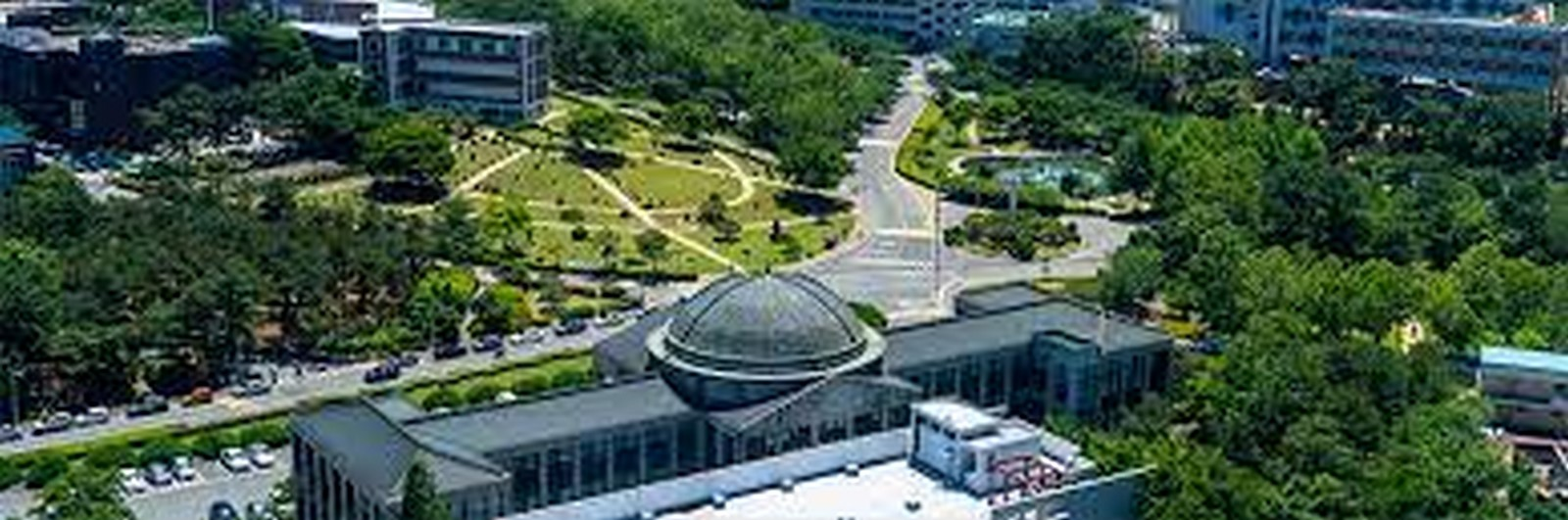 15 Colleges in South Korea offering Bachelor's degree in Architecture Sheet10