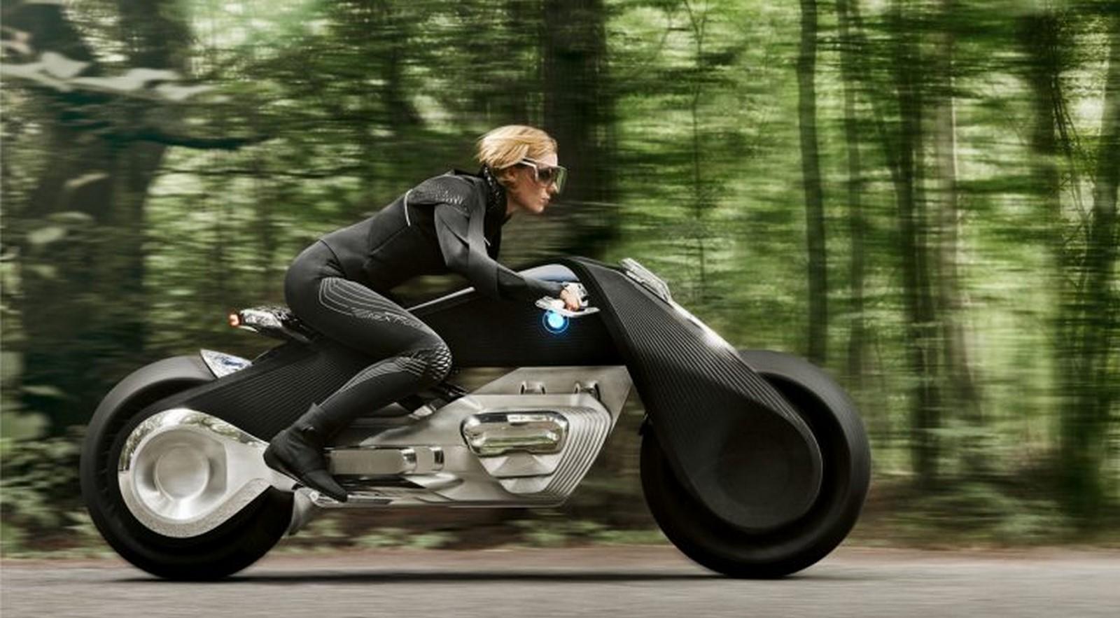 Future trends in Automotive Design- Bike Sheet7