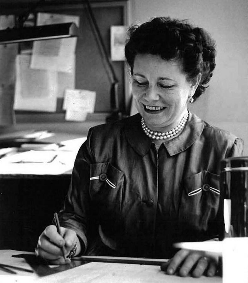 Belle Kogan: Ideology and Philosophy Sheet1