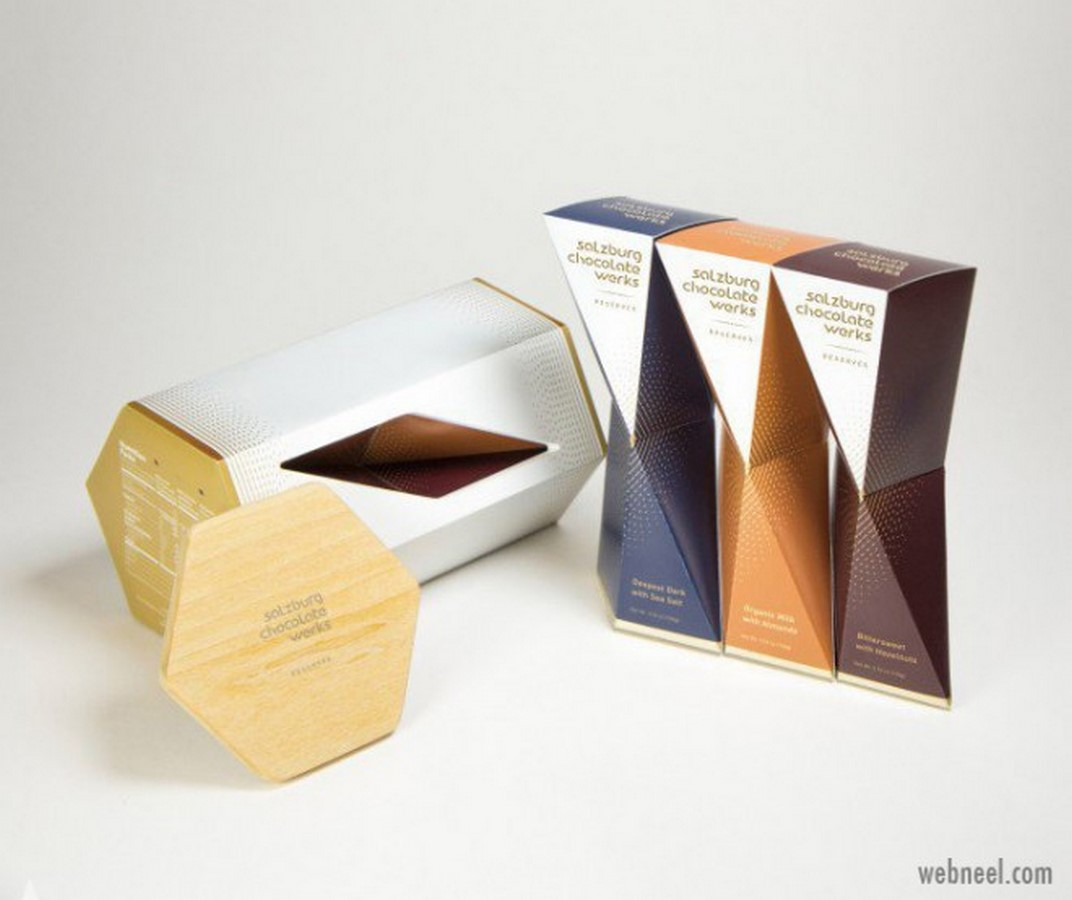 How packaging design plays an important role? Sheet3