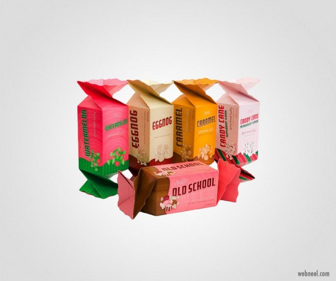 How packaging design plays an important role? Sheet4
