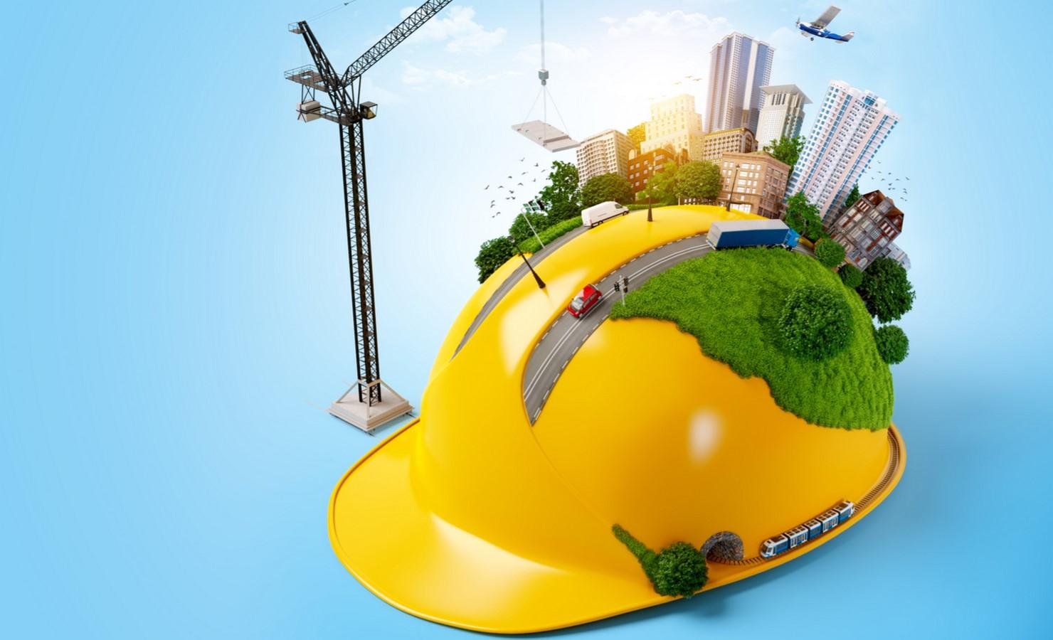 Career Guide: Sustainable Environmental Design Sheet1