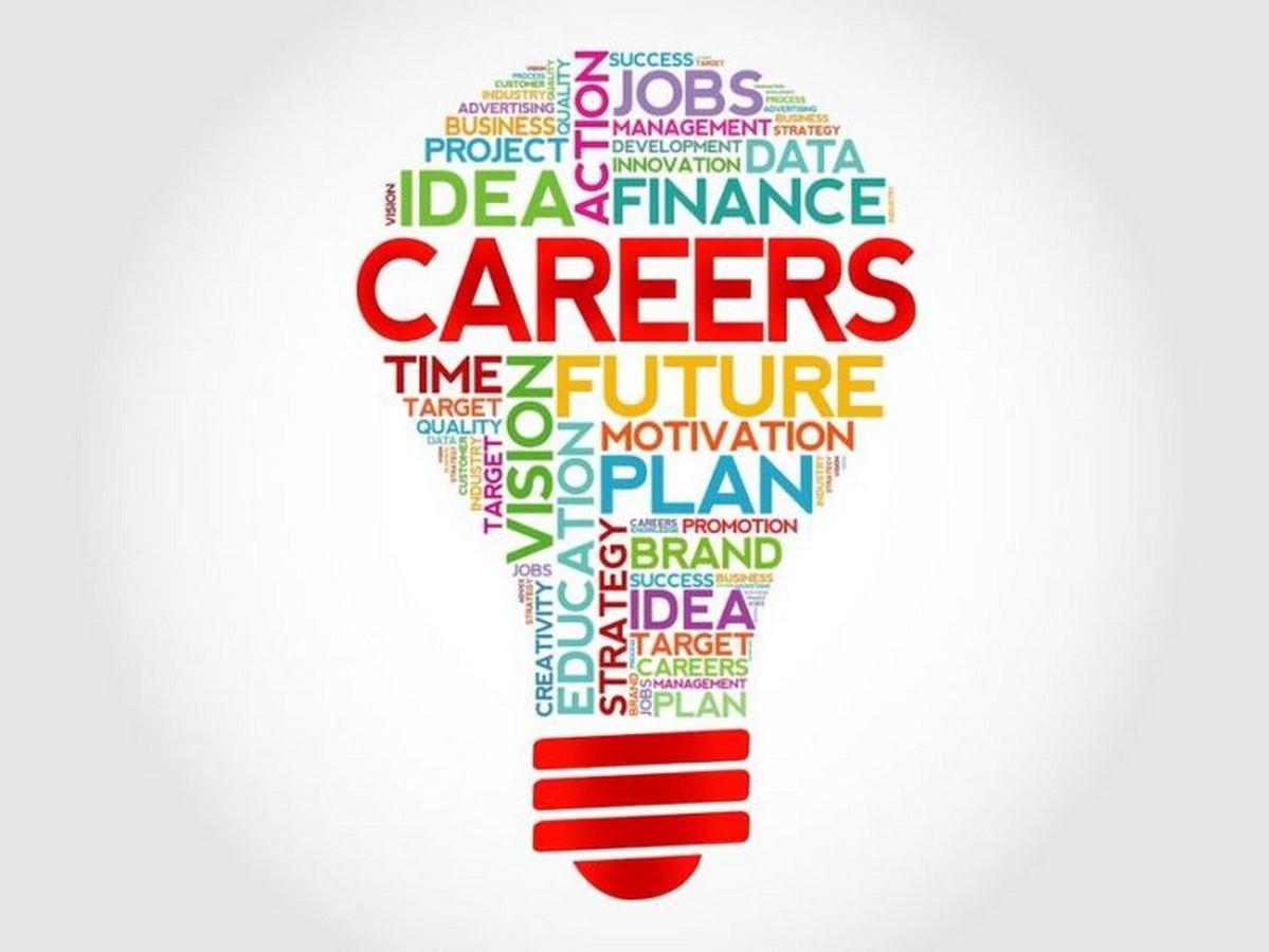Career Guide: Sustainable Environmental Design Sheet3