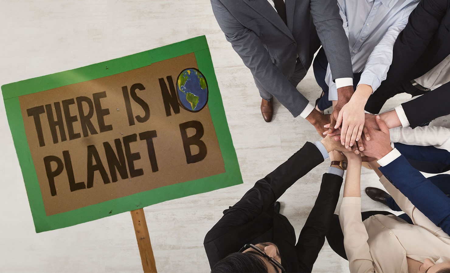 Career Guide: Sustainable Environmental Design Sheet8
