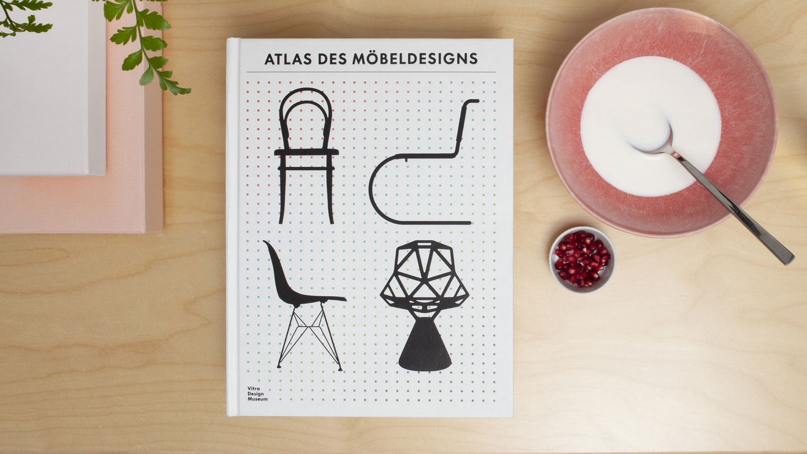 10 Books related to Furniture Design everyone should read Sheet1