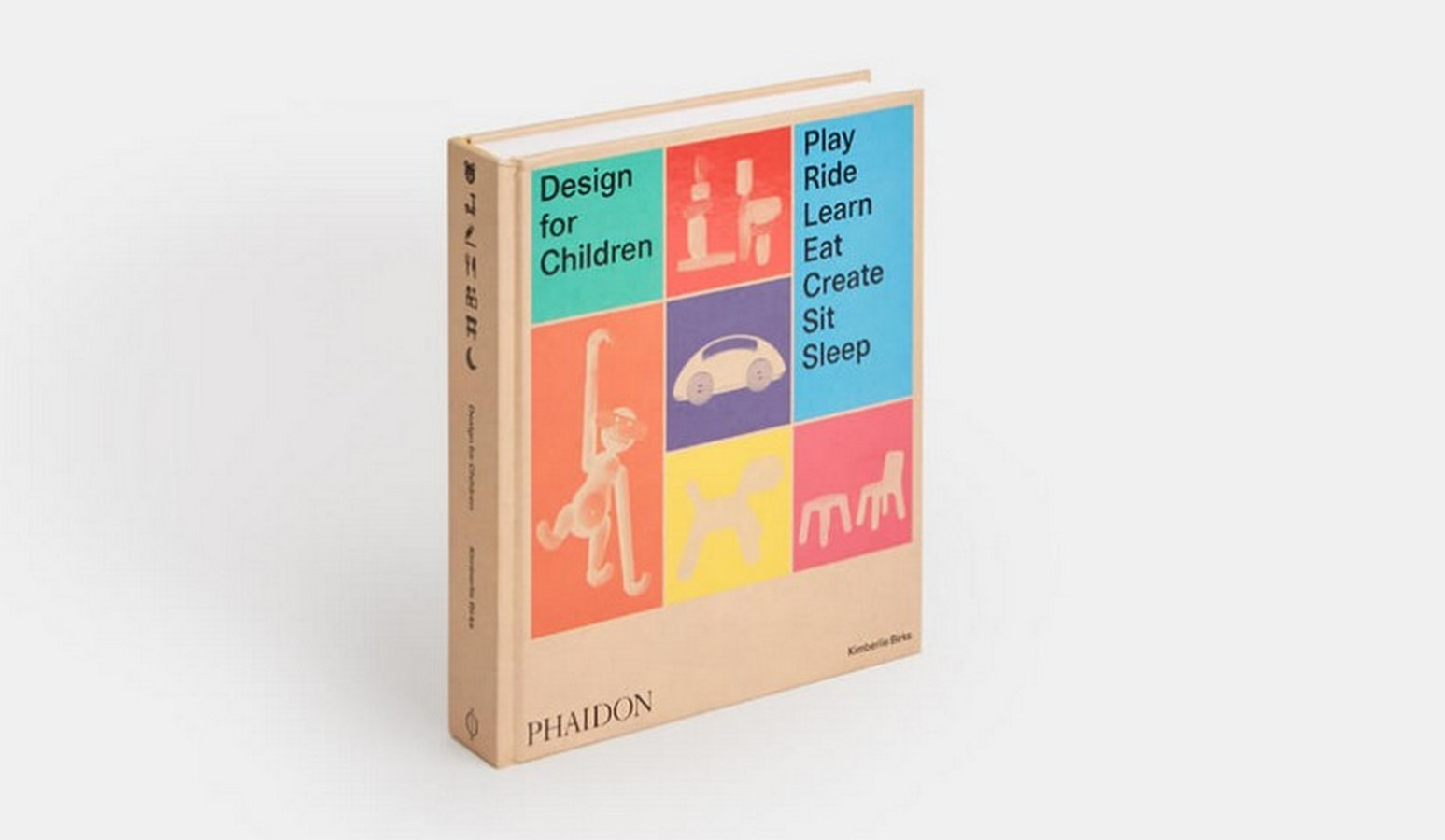 10 Books related to Furniture Design everyone should read Sheet2