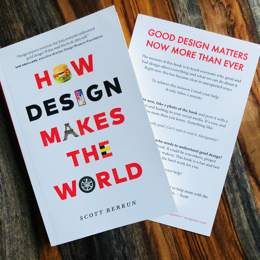 10 Books related to Furniture Design everyone should read Sheet3