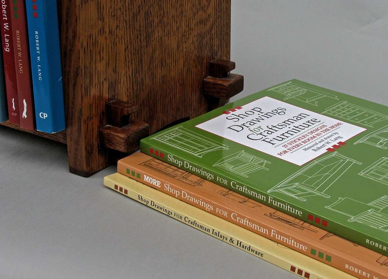 10 Books related to Furniture Design everyone should read Sheet5