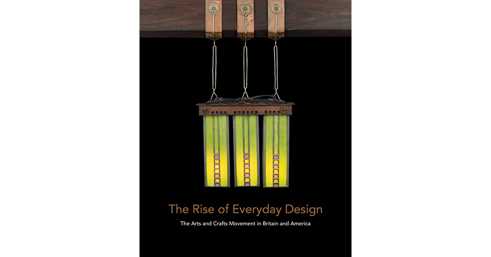 10 Books related to Furniture Design everyone should read Sheet7