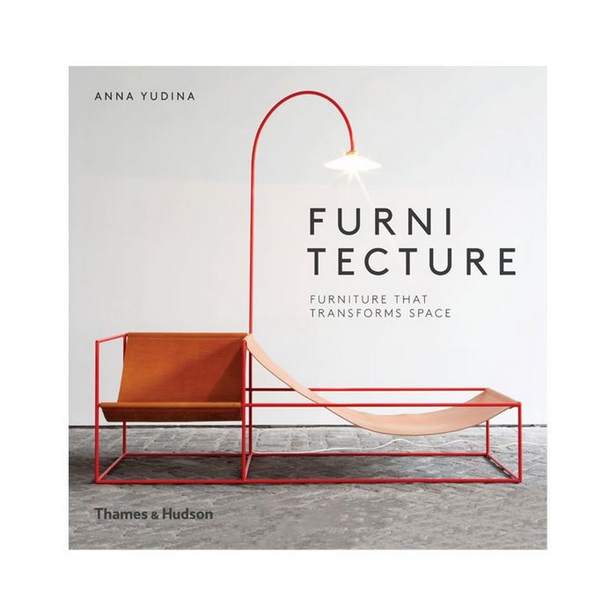 10 Books related to Furniture Design everyone should read Sheet9