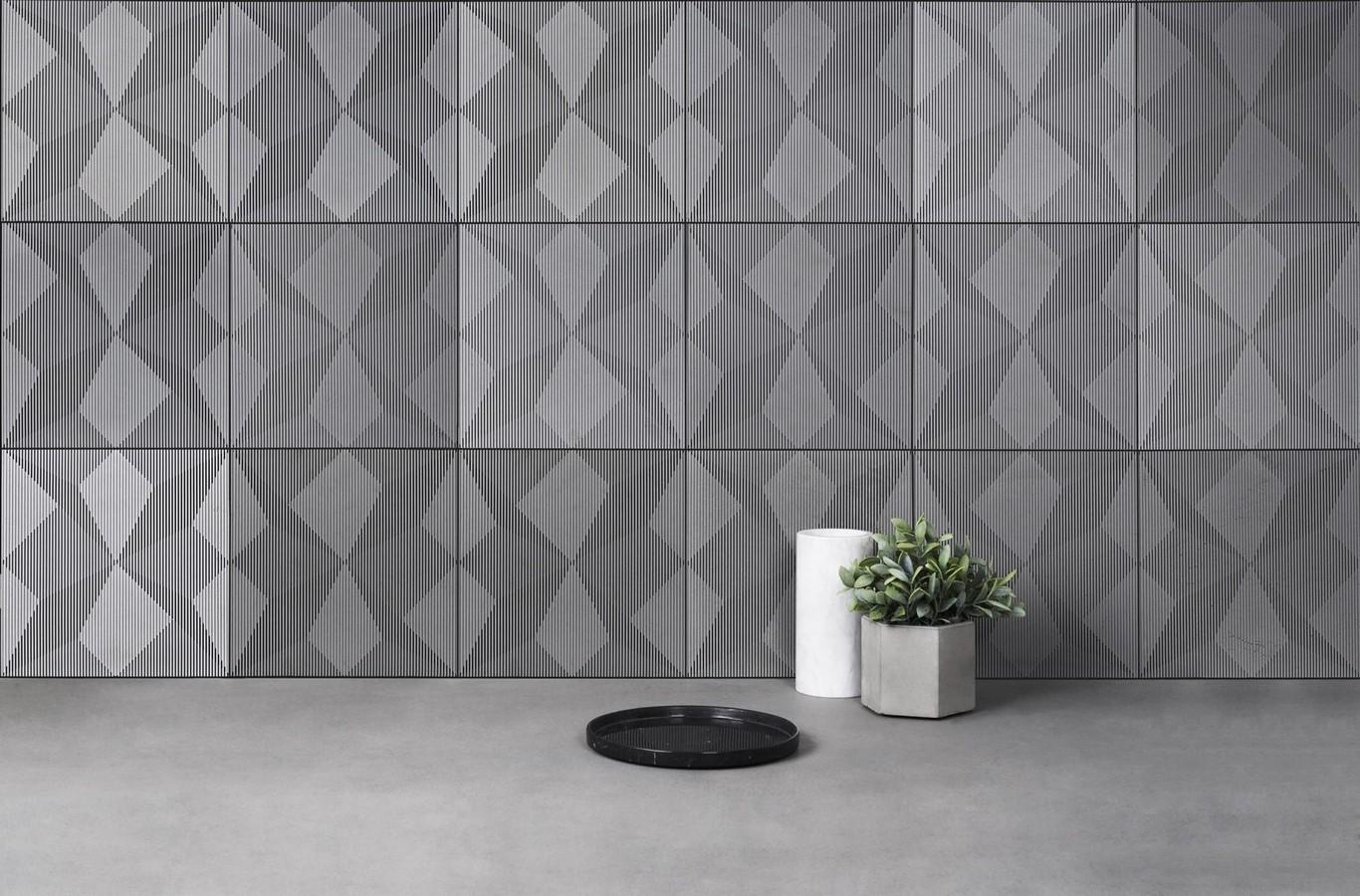 Bentu Design- 10 Iconic Products Sheet9