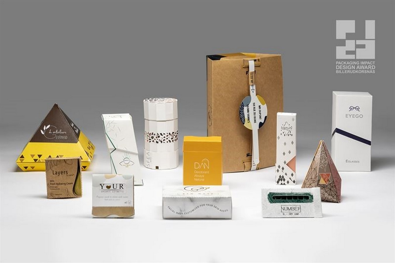 Career Guide: Packaging design Sheet2