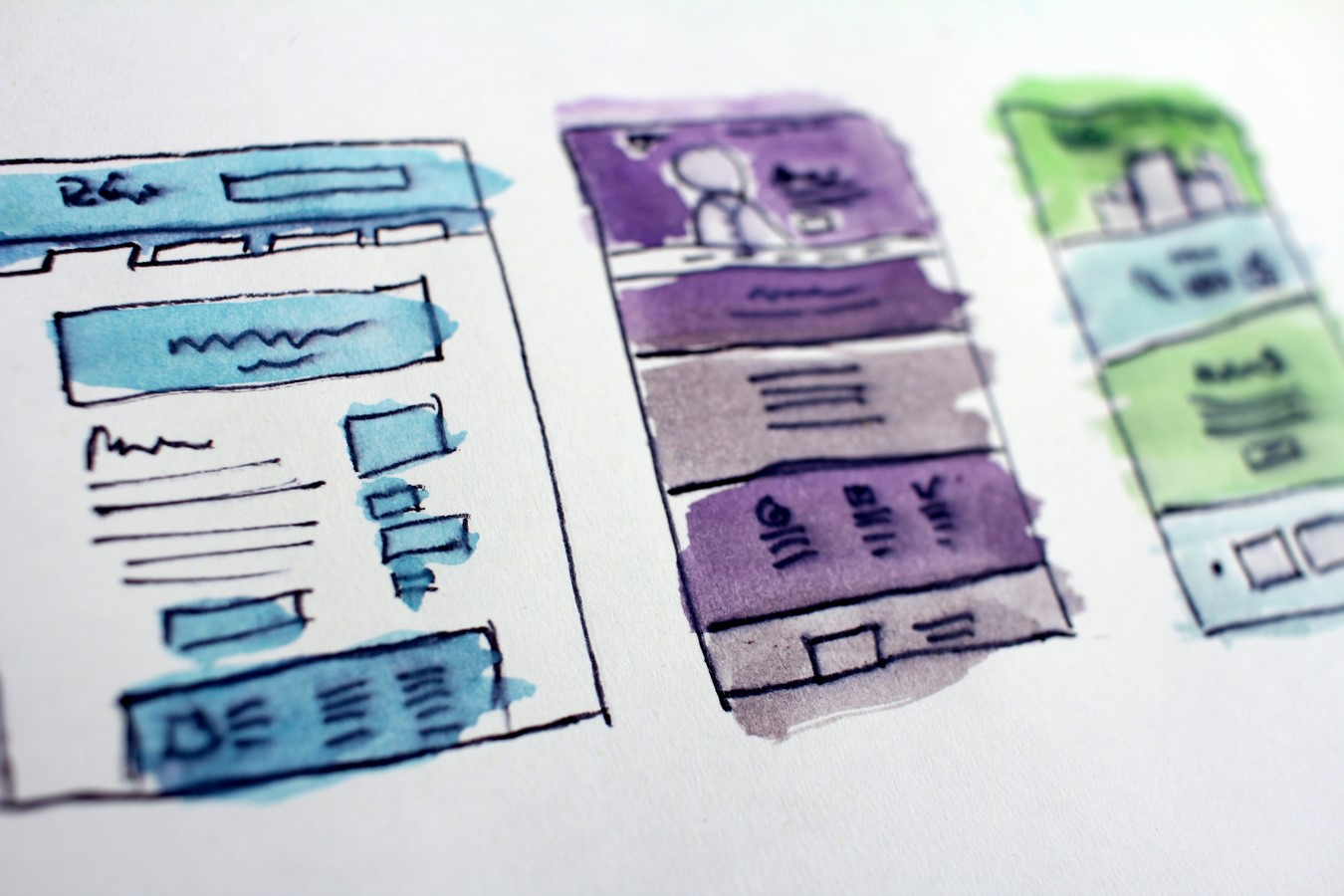A crossover between Entrepreneurship and Architecture Sheet4
