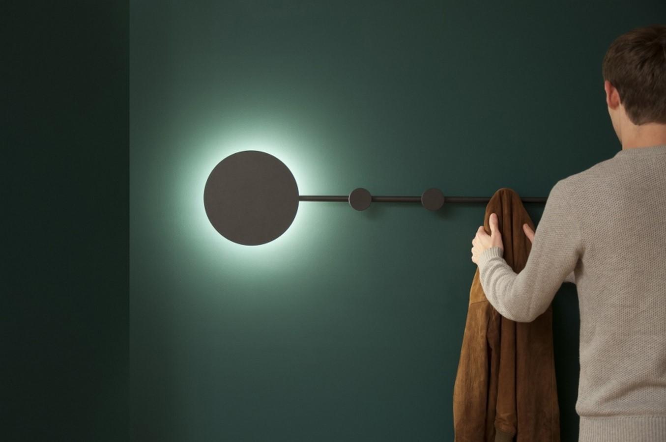 15 Examples of Innovative Lighting Fixtures Sheet13