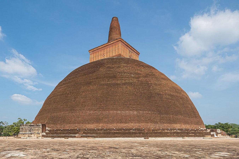 10 Reasons why architects must visit Sri Lanka - Sheet11