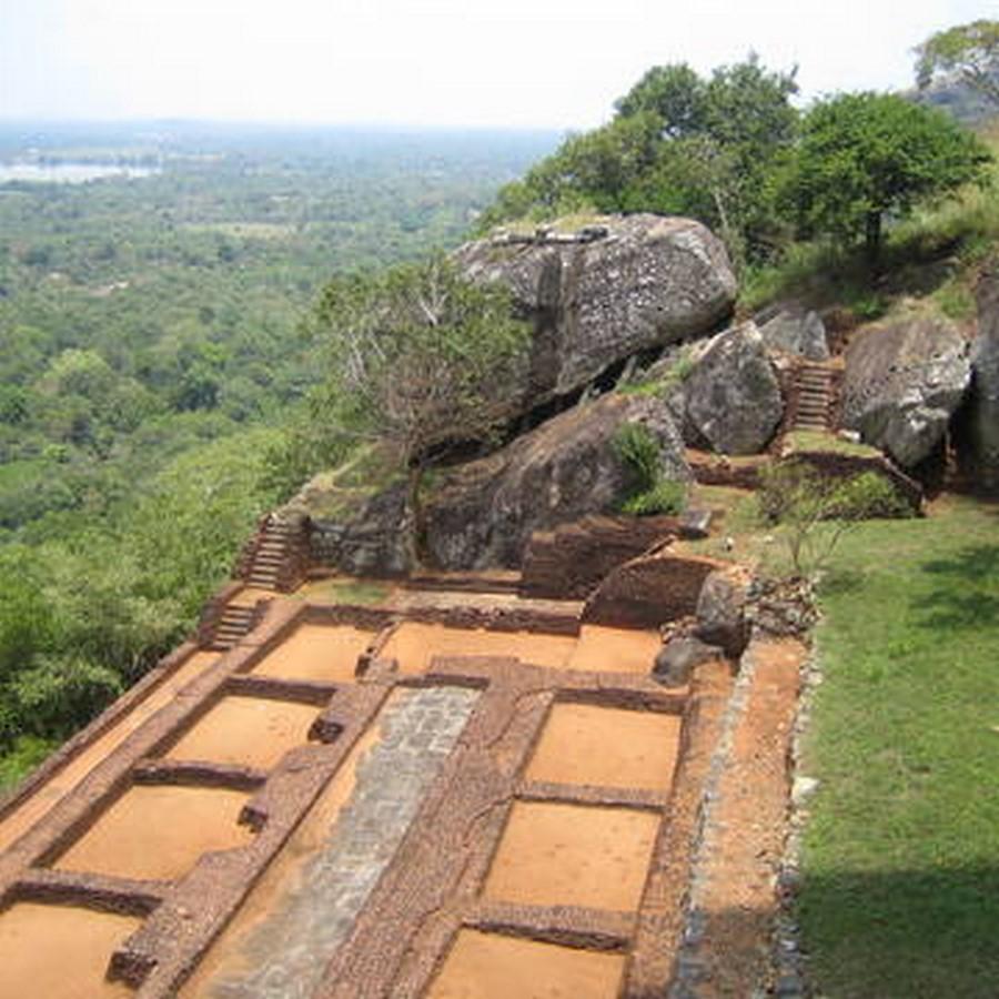 10 Reasons why architects must visit Sri Lanka - Sheet13