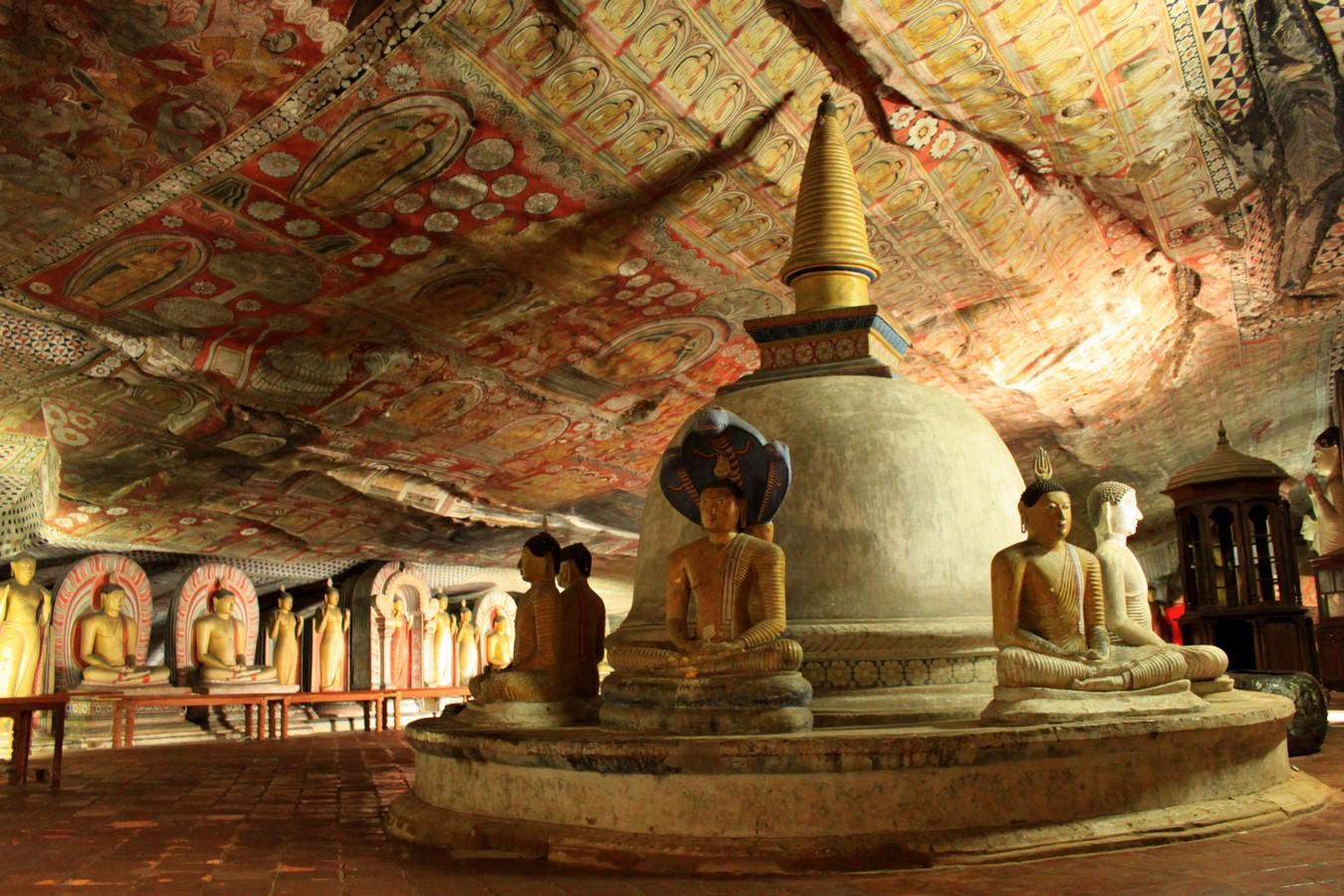 10 Reasons why architects must visit Sri Lanka - Sheet3
