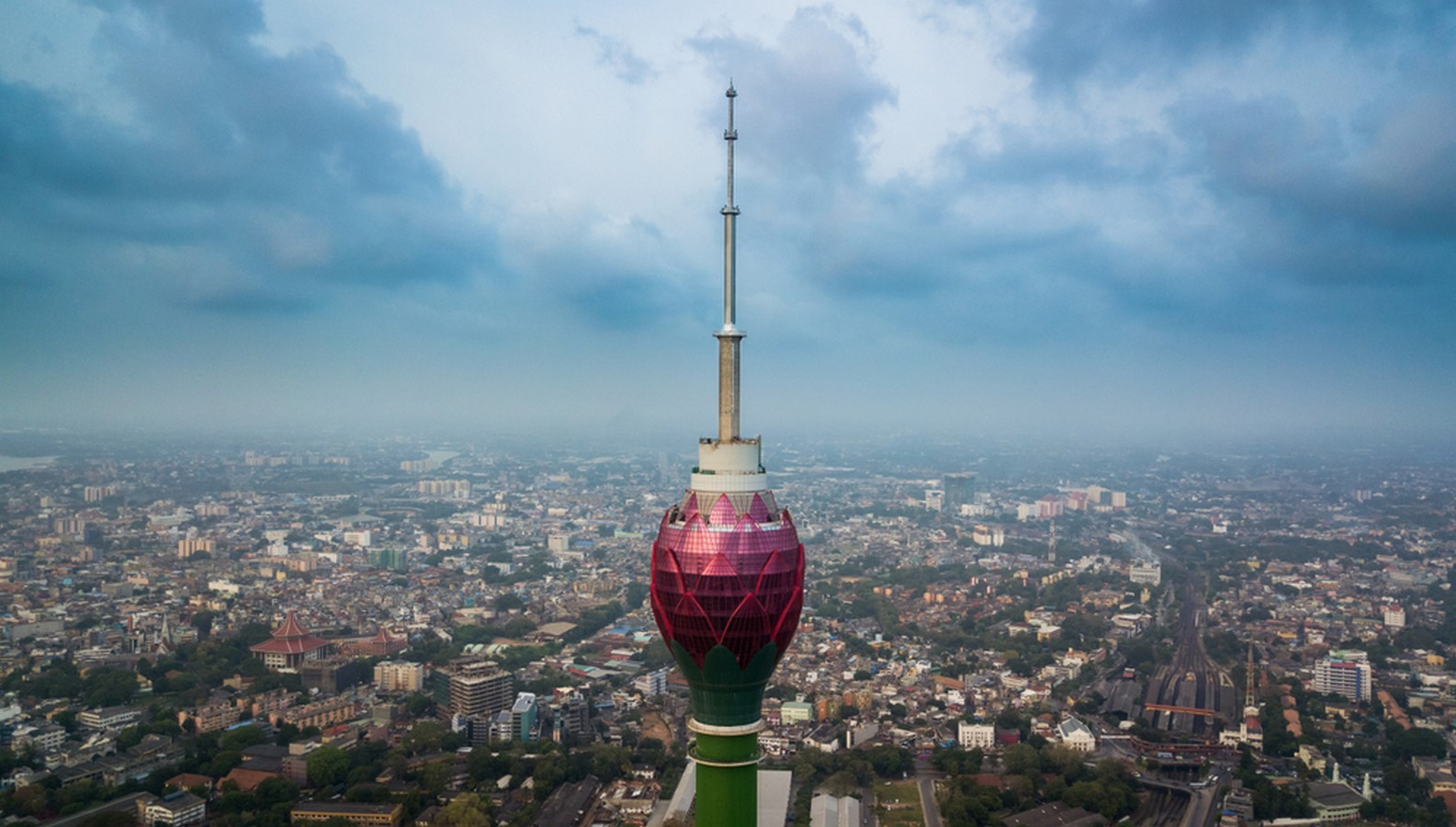 10 Reasons why architects must visit Sri Lanka - Sheet30