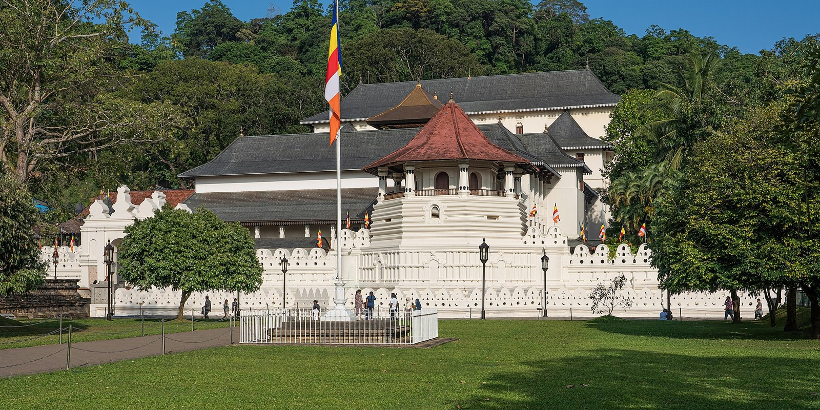 10 Reasons why architects must visit Sri Lanka - Sheet6