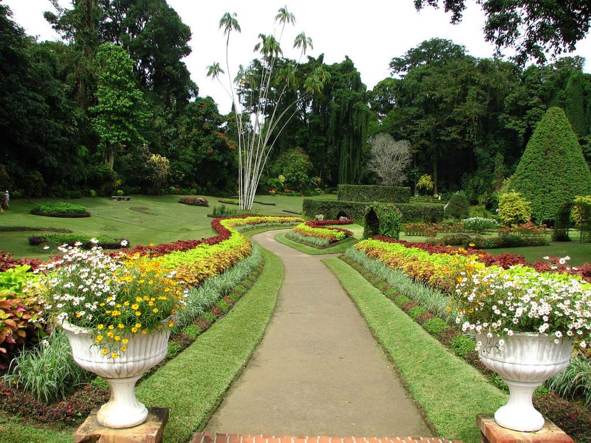 10 Reasons why architects must visit Sri Lanka - Sheet7