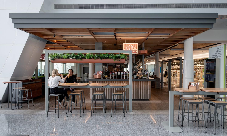 CBC Airport Taproom by Craig Tan - Sheet2