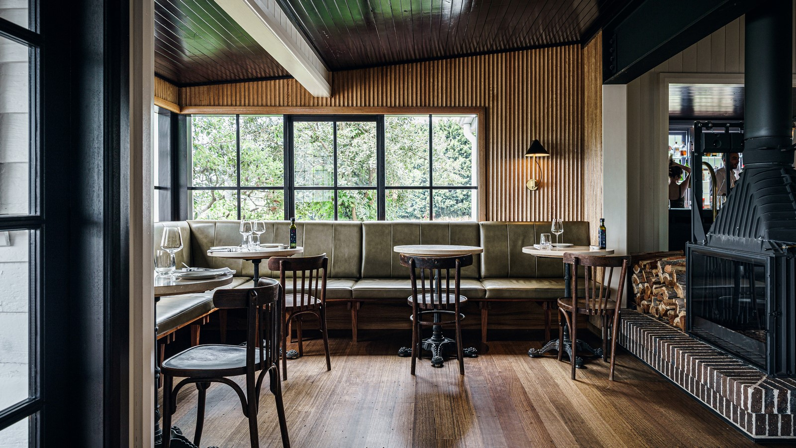 Tedesca by Cox Architecture - Sheet2