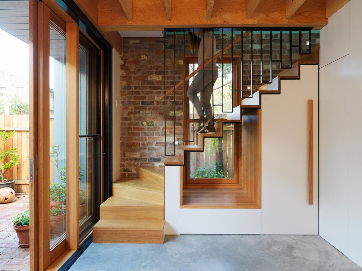5146 Imprint House by Anderson Architecture: Sheet 3