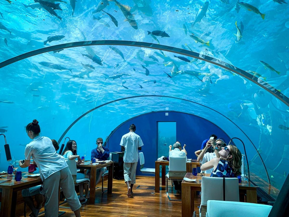 10 Reasons why architects must visit Maldives - Sheet3