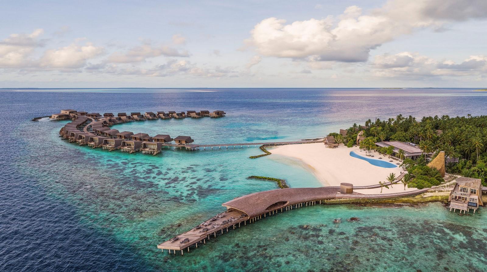 10 Reasons why architects must visit Maldives - Sheet4