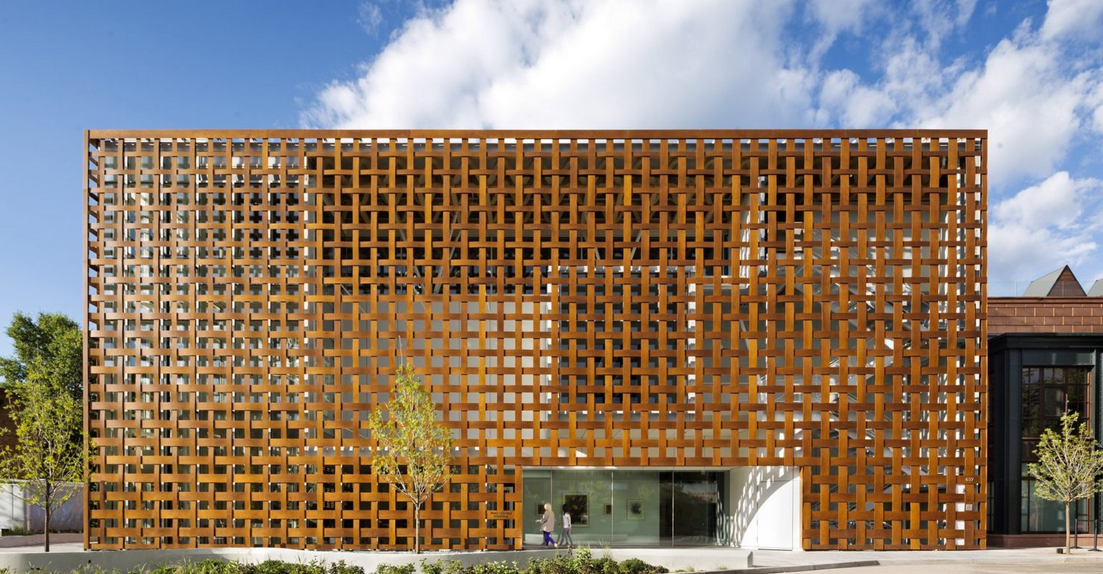 9 Japanese Architects You Should Know - Sheet12