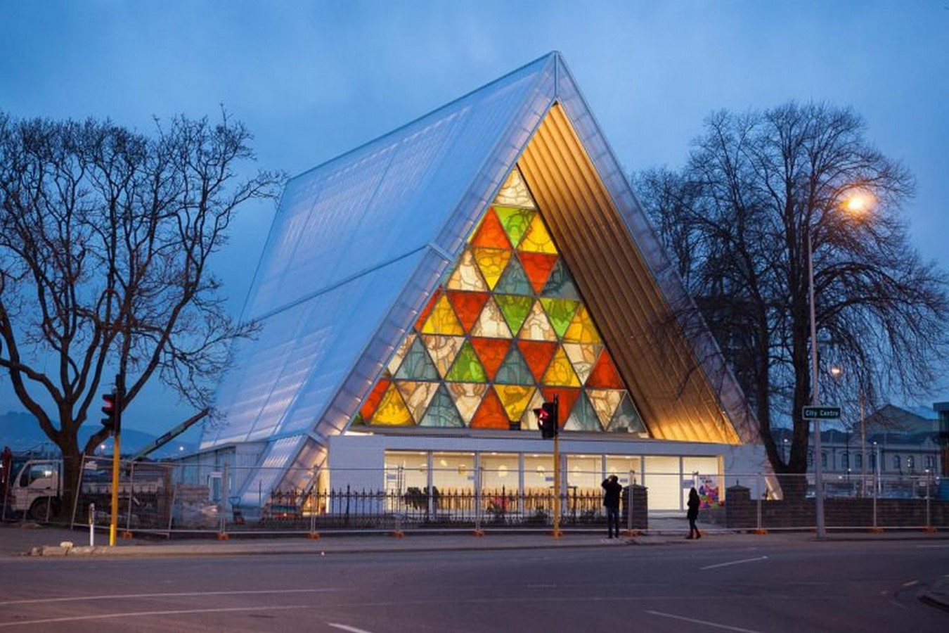 9 Japanese Architects You Should Know - Sheet13