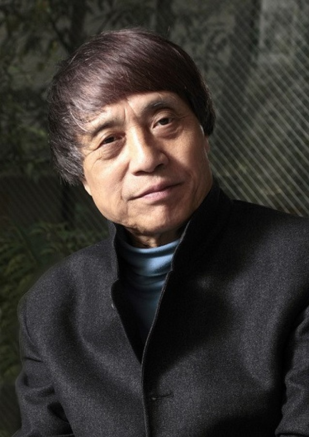 9 Japanese Architects You Should Know - Sheet5