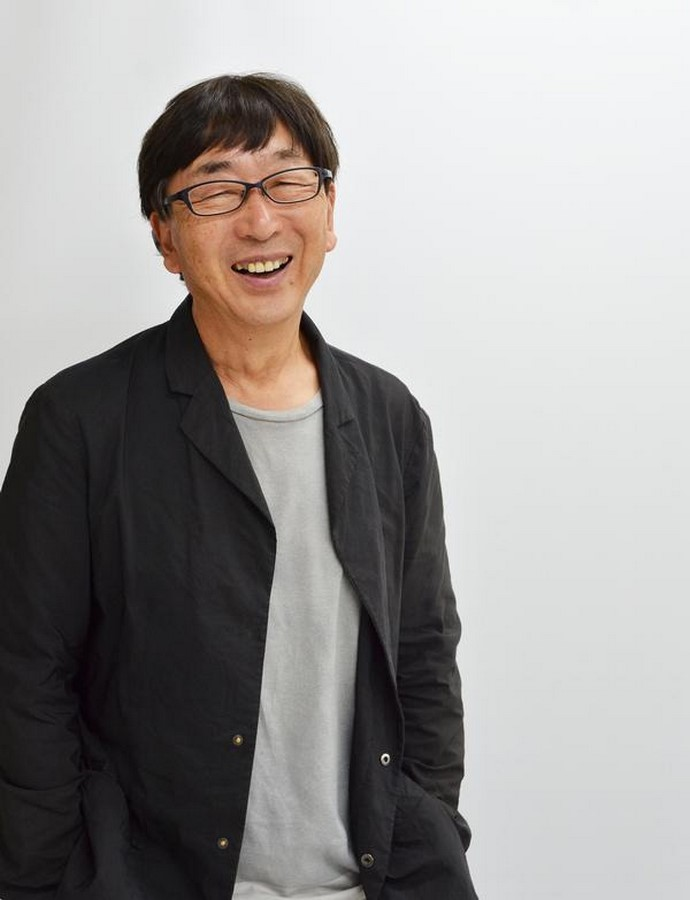 9 Japanese Architects You Should Know - Sheet8