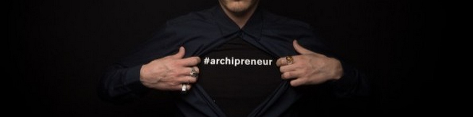 Youtube for Architects: Entrepreneurship in Architecture with Rodney Robles - Sheet3