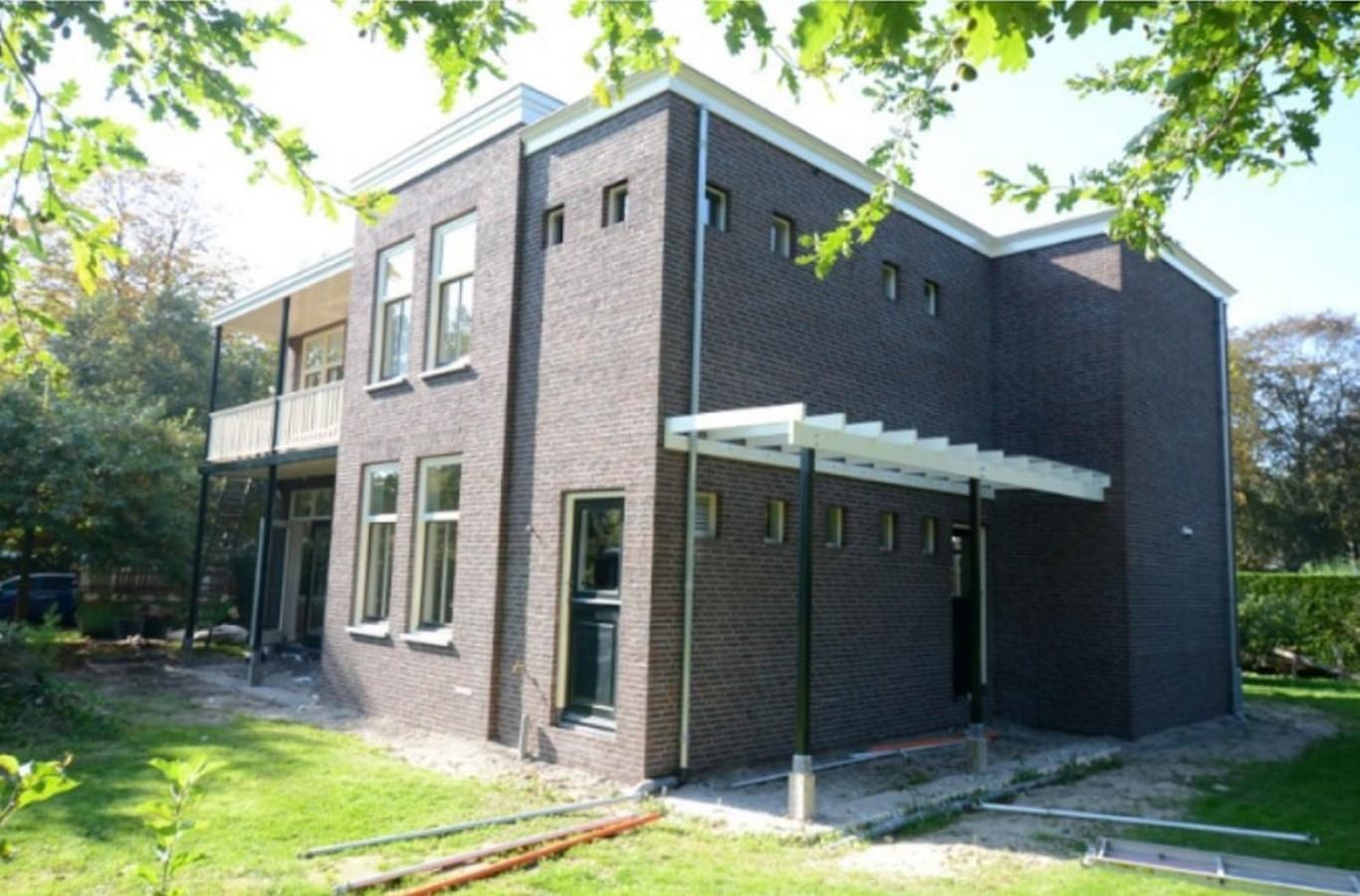 Architects in Leiden - Top 45 Architects in Leiden - Sheet6