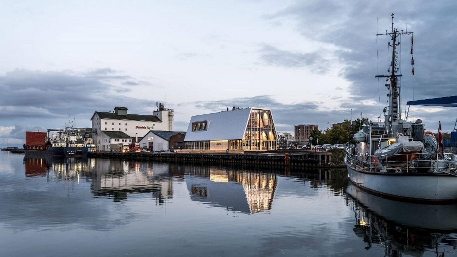 Architects in Copenhagen - Top 85 Architects in Copenhagen - Sheet5