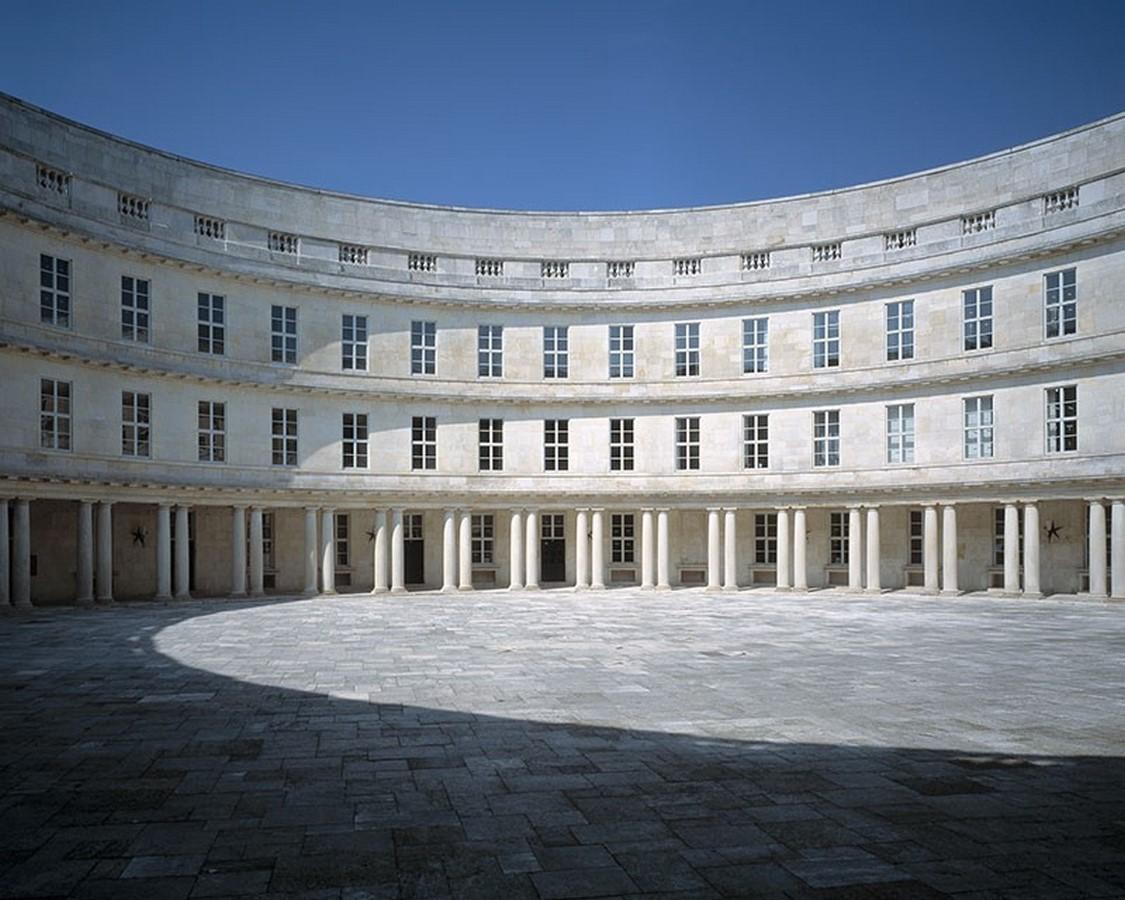Architects in Copenhagen - Top 85 Architects in Copenhagen - Sheet7