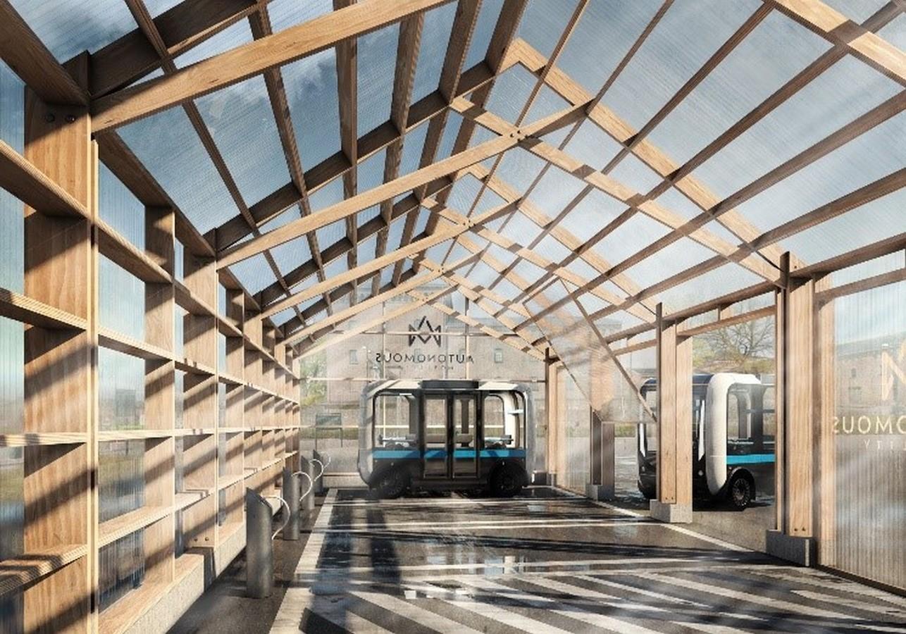Architects in Copenhagen - Top 85 Architects in Copenhagen - Sheet9